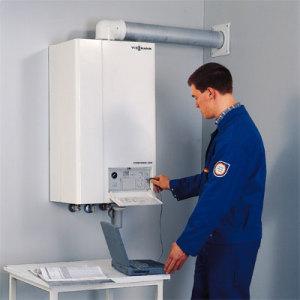 ремонт бойлеров и водонагревателей