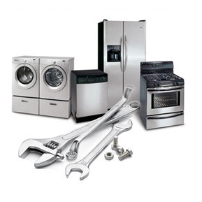 repair-household-appliances[1]