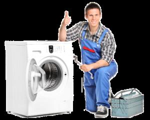 washing-machine-repairman[1]