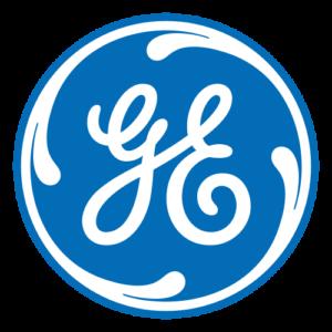 Ремонт стиральных машин General Electric