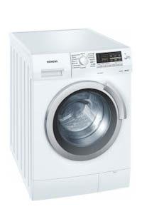 Ремонт стиральных машин Siemens красноярск